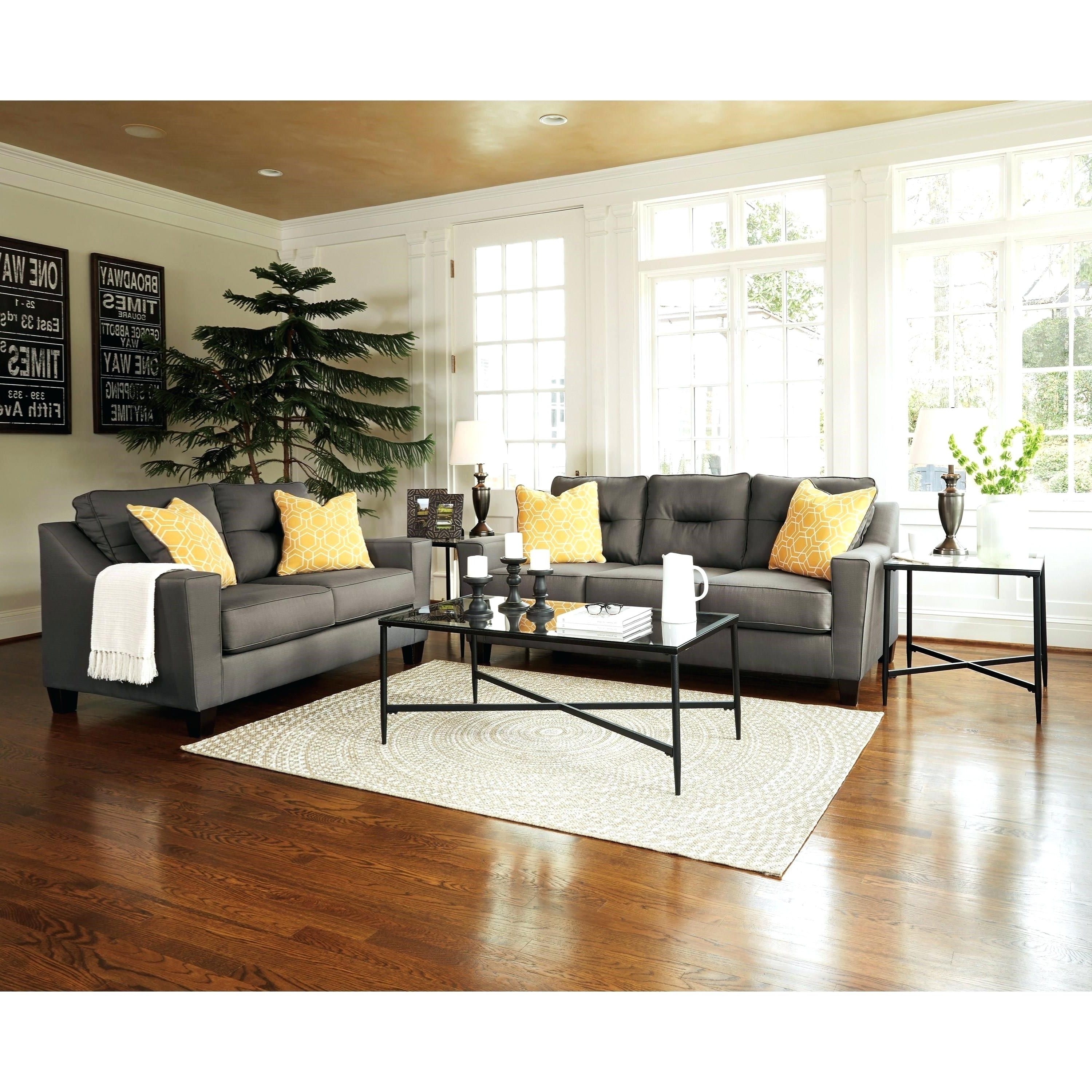 Por Rotmans Living Room Sets Sectional Set Lovely Amazing Pertaining To New Orleans