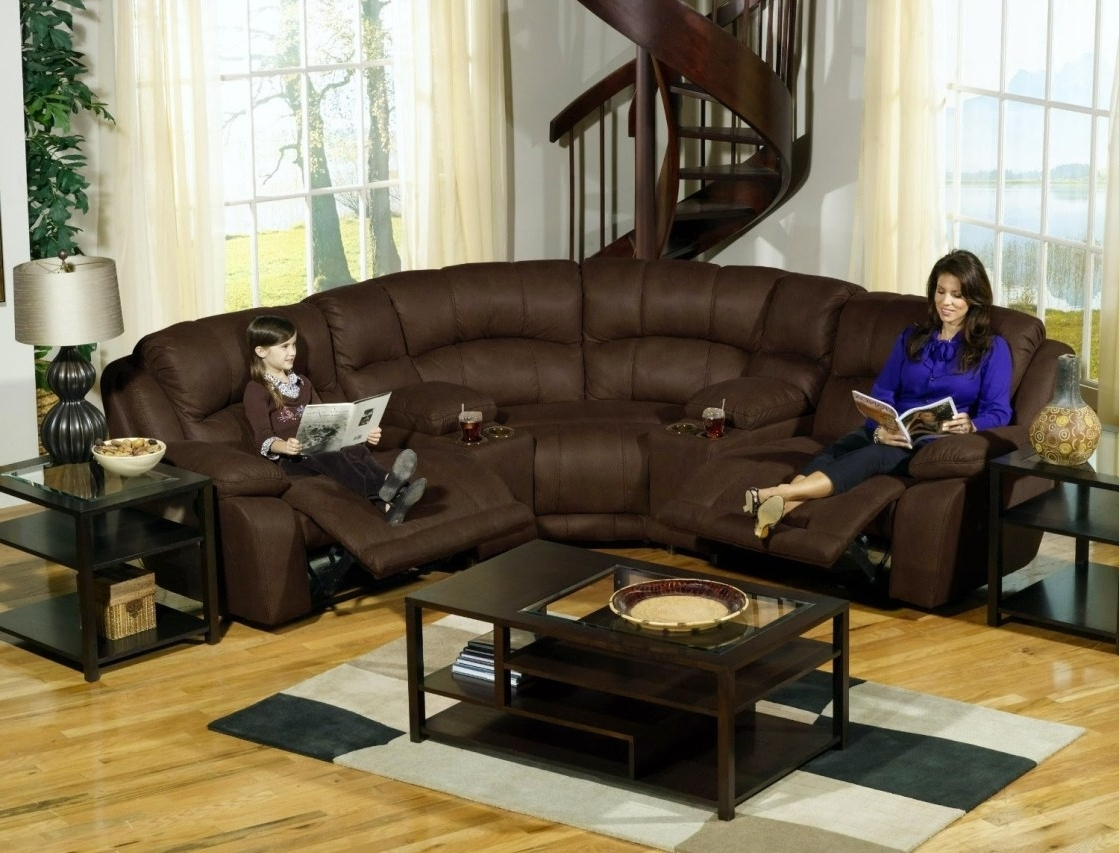 Popular Sectional Sofa For Small Spaces Awesome Sectional Sofas With Pertaining To Inexpensive Sectional Sofas For Small Spaces (View 18 of 20)
