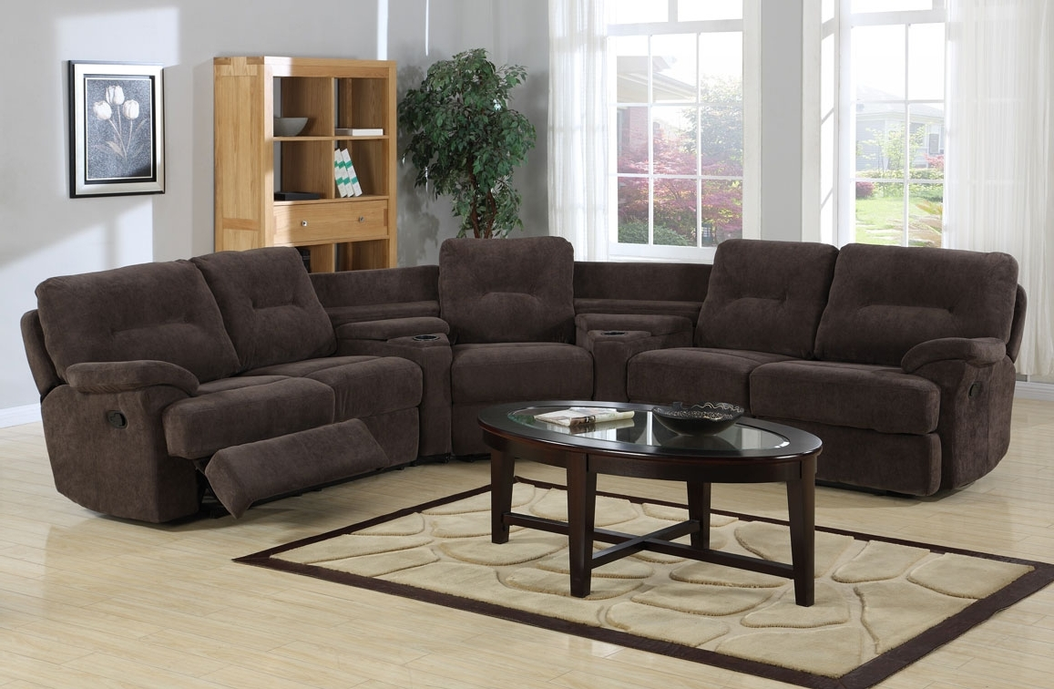 Popular Sectional Sofa: Outstanding Gallery Of Sectional Sofas Portland Pertaining To Portland Or Sectional Sofas (View 16 of 20)