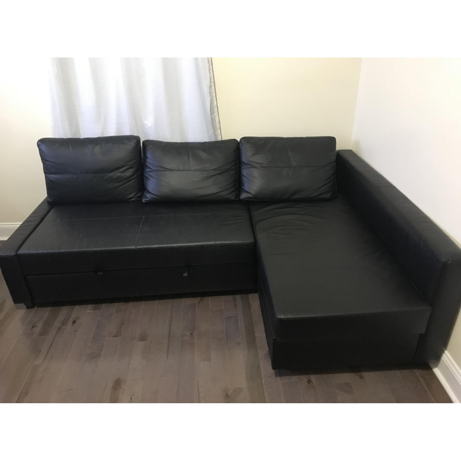 Popular Sectional Sofa With Storage And Sleeper With Storage Sofas (View 5 of 20)