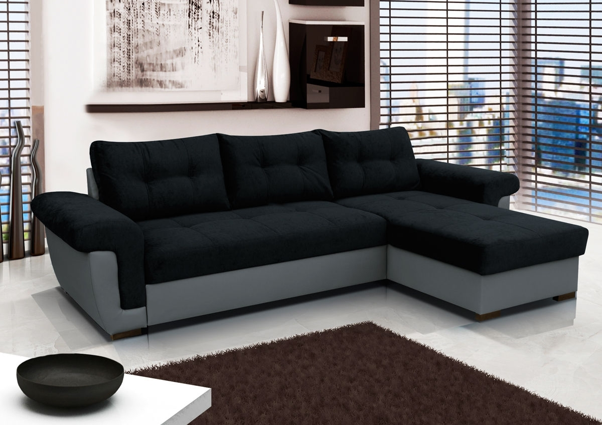 Popular Sectional Sofas At Ebay Within Sofas Ebay – Home And Textiles (View 16 of 20)