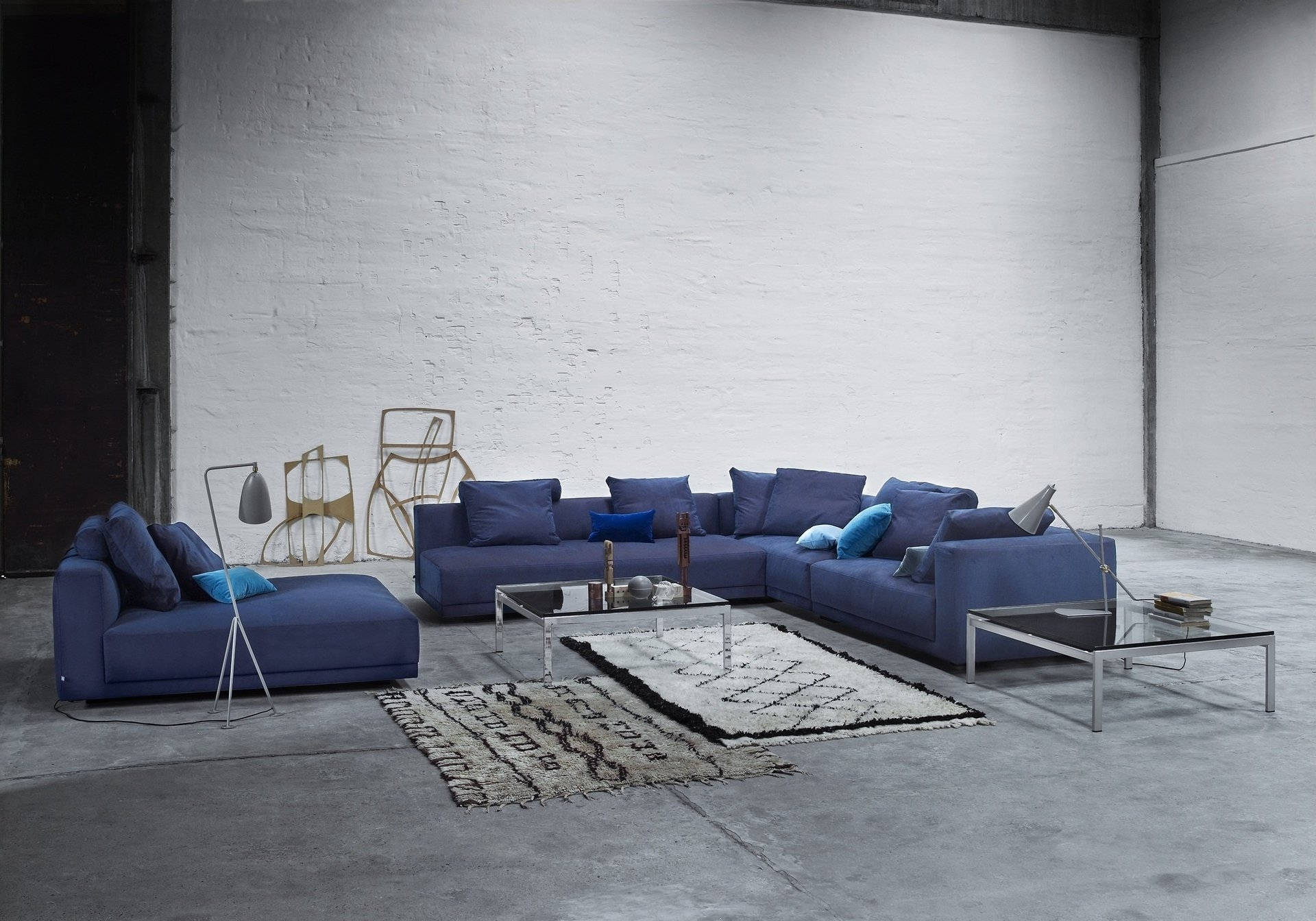 Popular Sectional Sofas San Francisco 30 With Sectional Sofas San Within San Francisco Sectional Sofas (View 17 of 20)