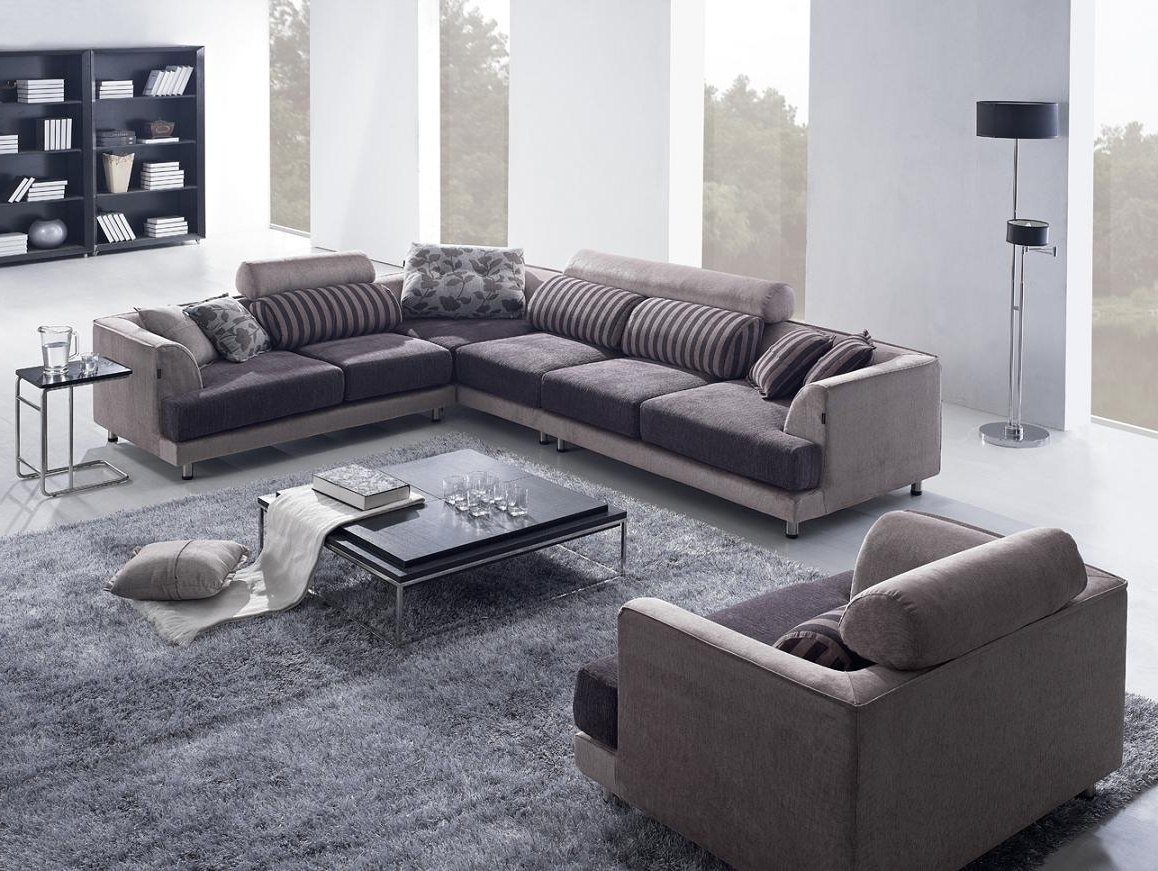 Popular Sectional Sofas Under 600 – Cleanupflorida Intended For Sectional Sofas In San Antonio (View 10 of 20)