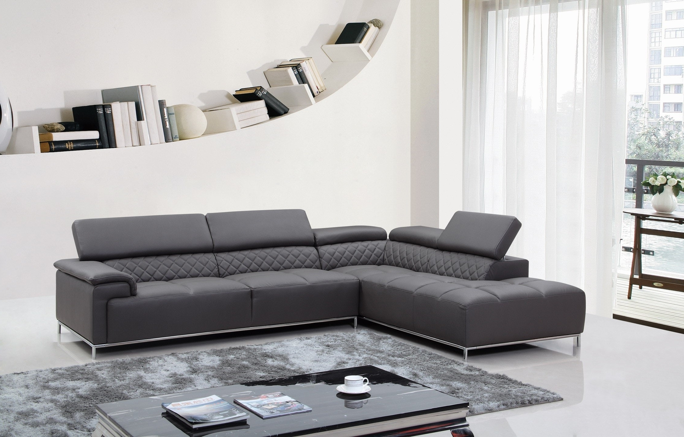 Popular Sectional Sofas Under 600 Regarding Furniture : Awesome Cheap Sectional Sofas Under 300 Best Of (View 7 of 20)