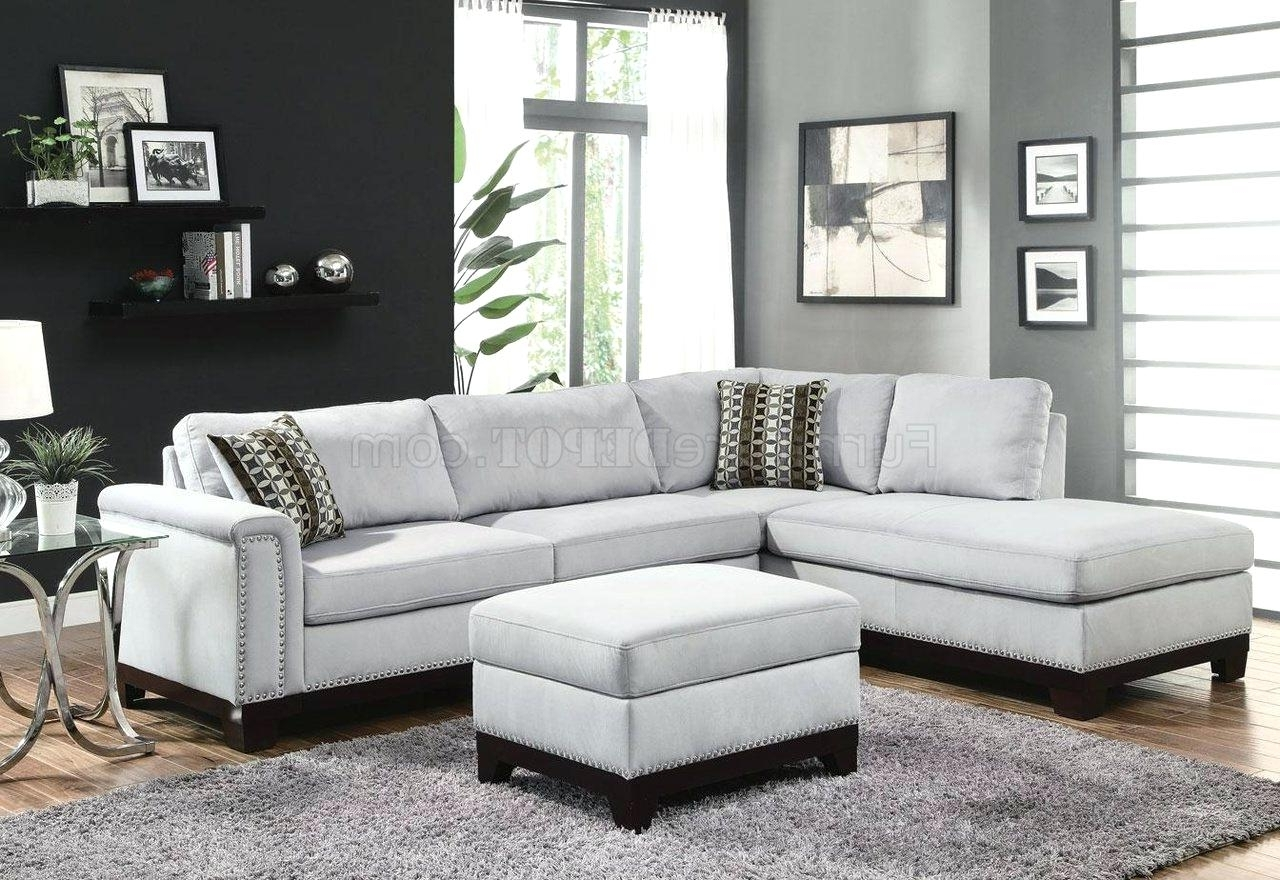 Popular Sectionals For Sale Canada Sectional Ottawa Gatineau Salem Oregon With Gatineau Sectional Sofas (View 16 of 20)