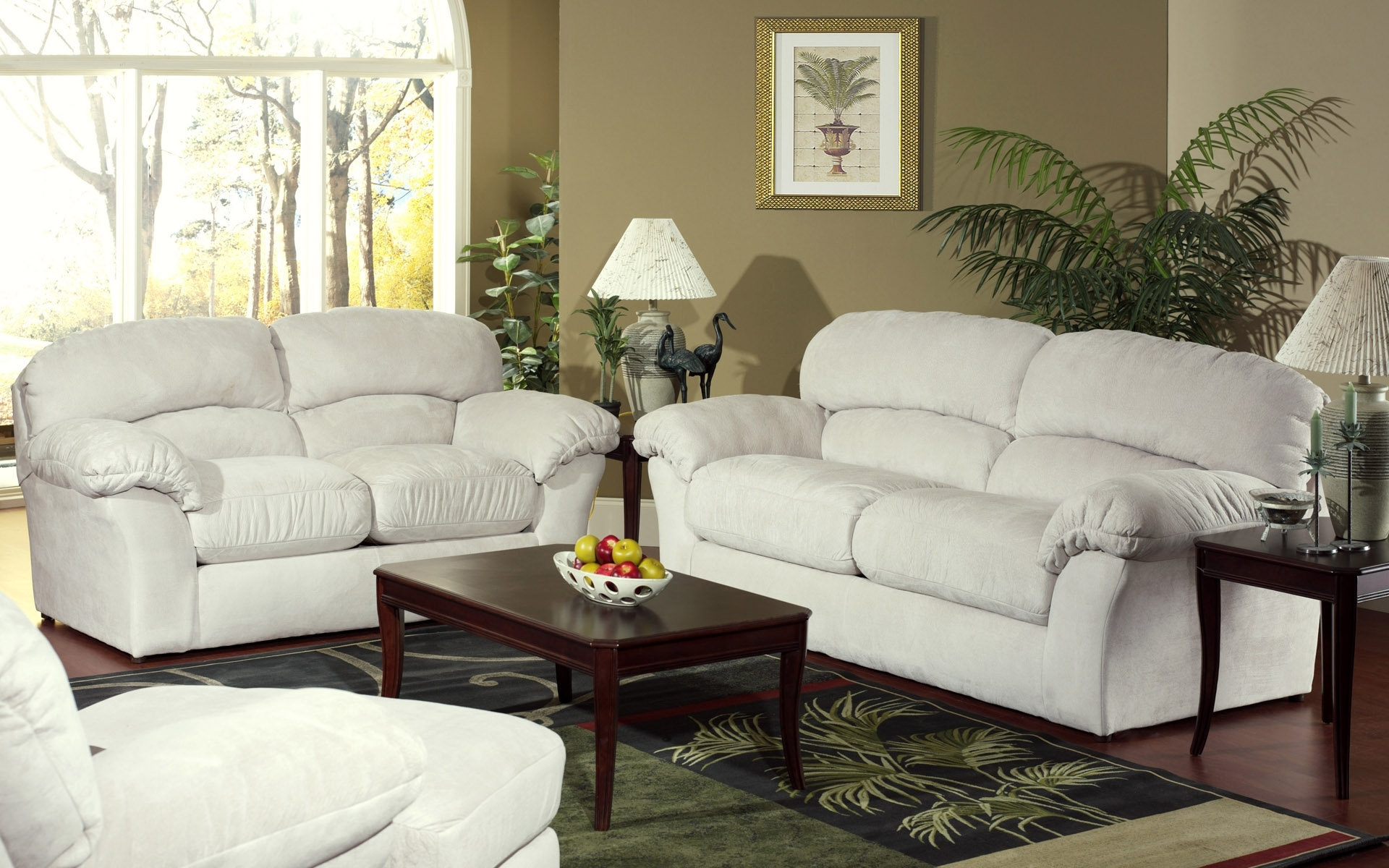 Popular Sofa Chairs For Living Room With Regard To Sofa Chairs For Living Room New At Cool Sofas And Set Sets With (View 2 of 20)