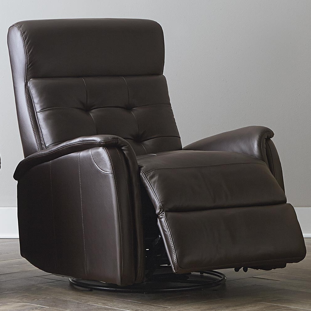 Popular Sofa : Good Looking Swivel Glider Recliner Chair Elegant Design Intended For Rocking Sofa Chairs (View 11 of 20)