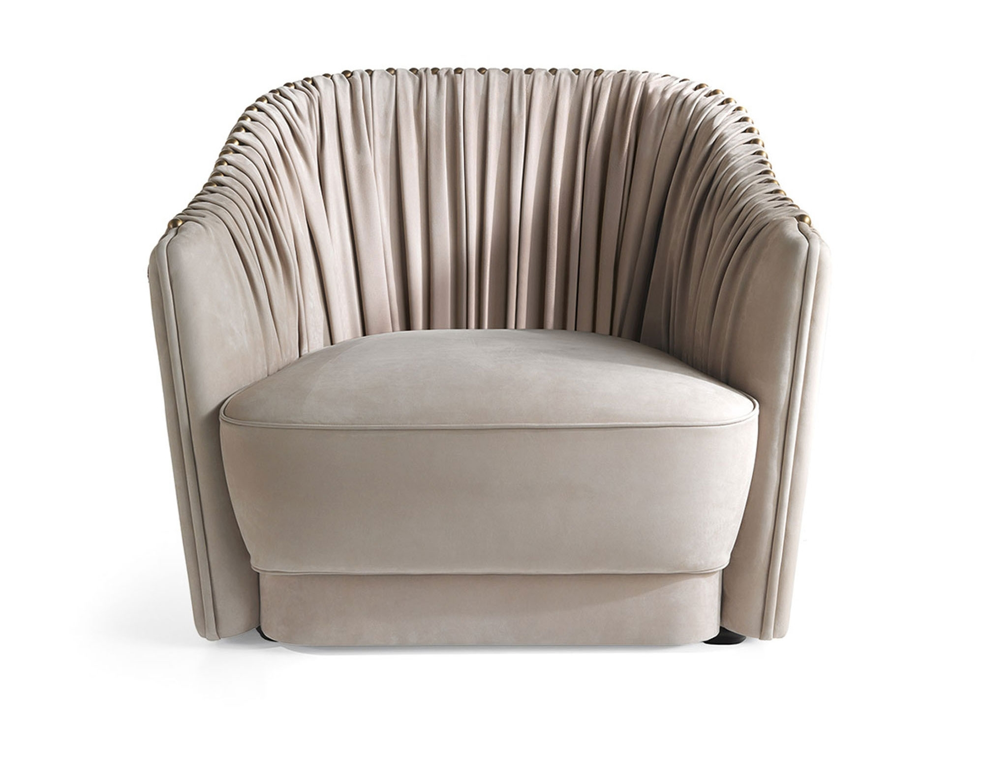 Popular Sofas And Chairs Intended For Nella Vetrina Sharpei Roberto Cavalli Home Modern Luxury Italian (View 12 of 20)