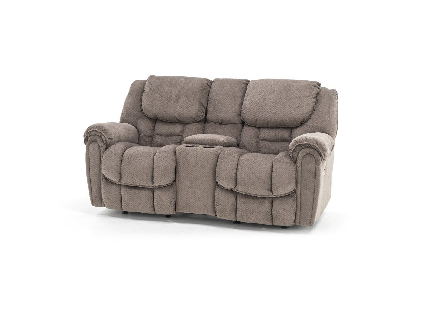 Popular Steinhafels – Living Room – Loveseats With Rocking Sofa Chairs (View 11 of 20)