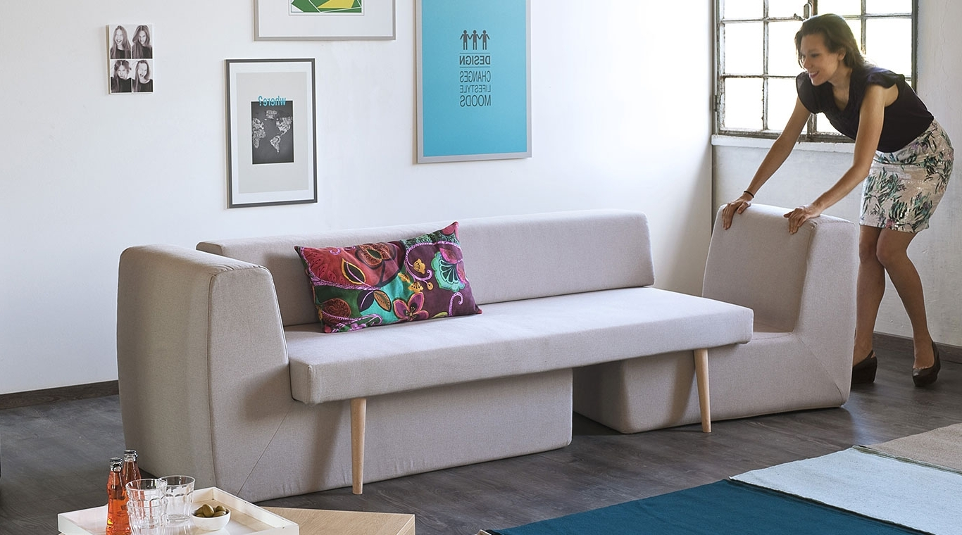 Popular Tiny Sofas For Best Sofa Designs For Small Living Room Tags : Sofa Designs For (View 17 of 20)