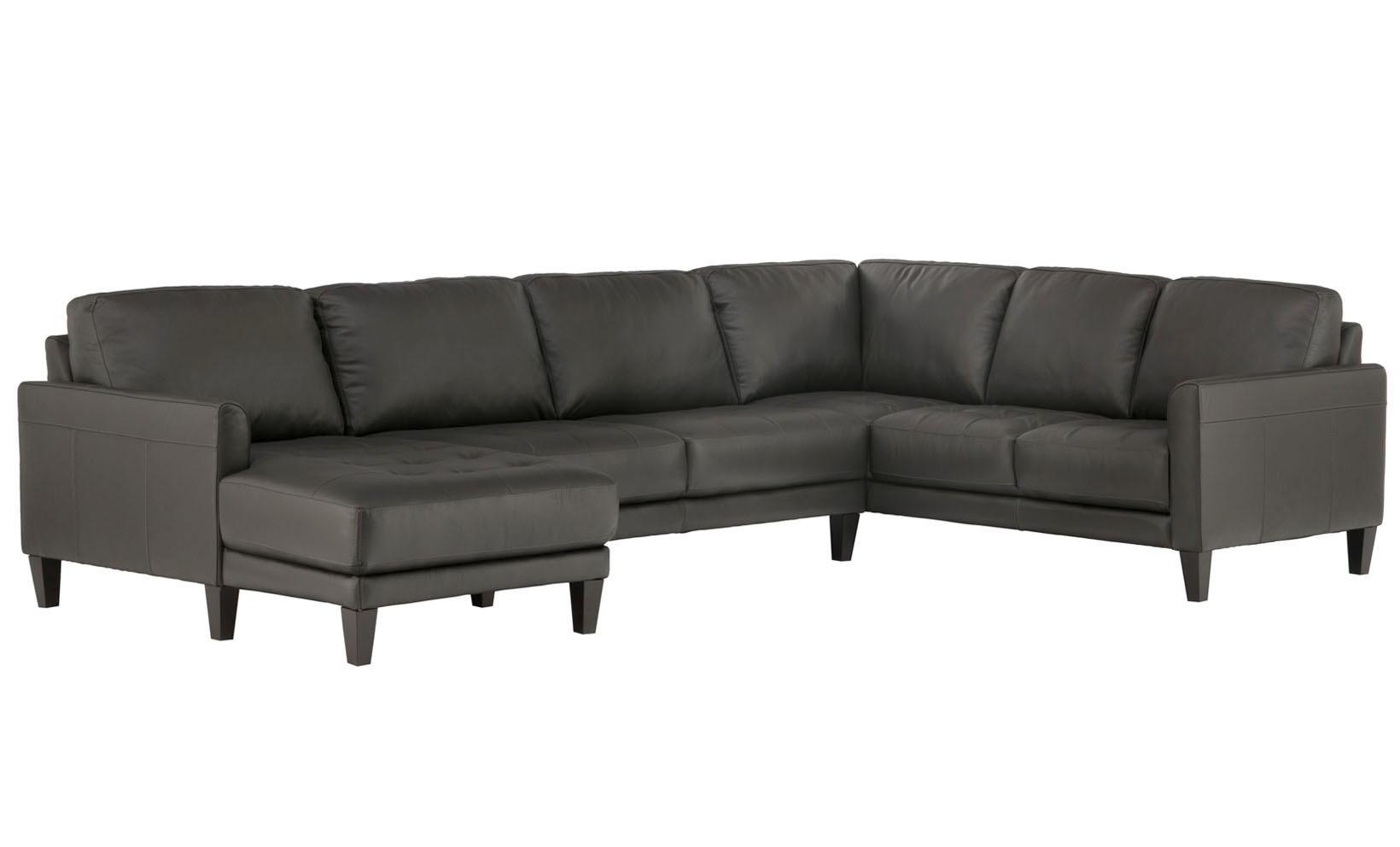 Popular Unique Sectional Sofa Minneapolis – Buildsimplehome In Minneapolis Sectional Sofas (View 5 of 20)