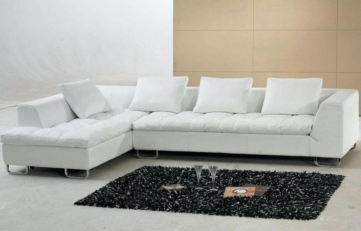 Popular Vancouver Bc Sectional Sofas Regarding Leather Sectionals For Sale Couch Vancouver Bc Red Winnipeg (View 7 of 20)