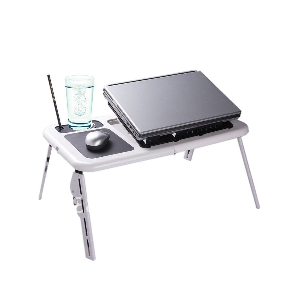 Featured Photo of Portable Computer Desks