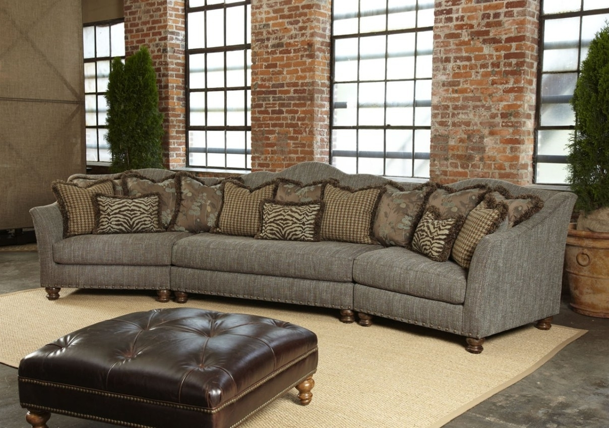 Portland Or Sectional Sofas Throughout Most Popular Collection Sectional Sofas Portland – Mediasupload (View 15 of 20)