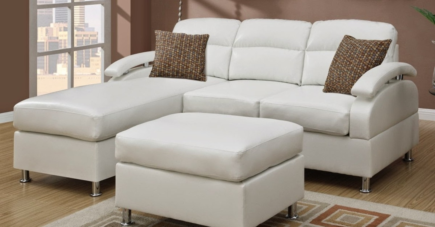Portland Oregon Sectional Sofas With Widely Used Photos Sectional Sofas Portland Oregon – Mediasupload (View 16 of 20)
