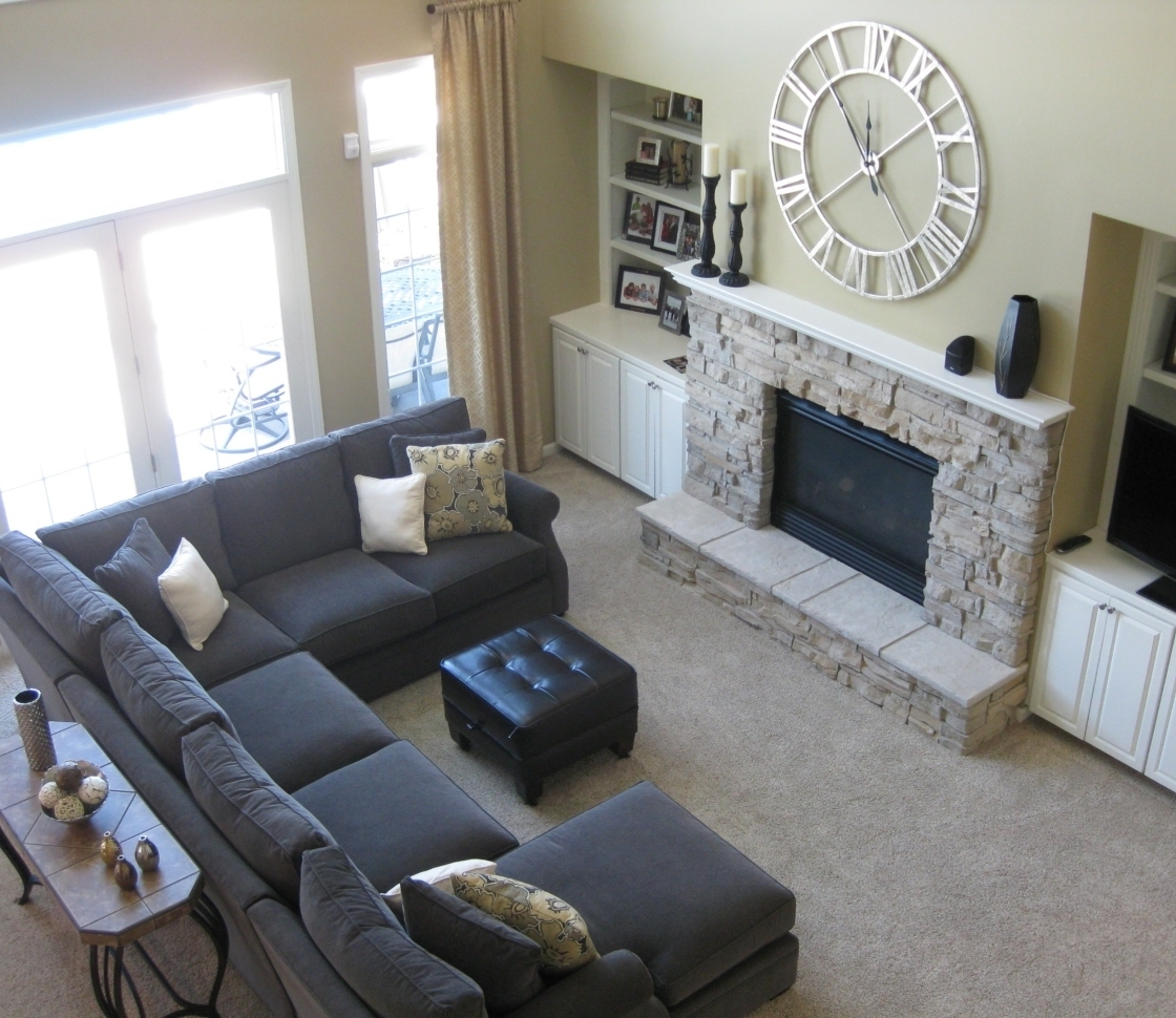 Pottery Barn Outlet Online Kanes Furniture Sale Pottery Barn In Favorite Kanes Sectional Sofas (View 2 of 20)