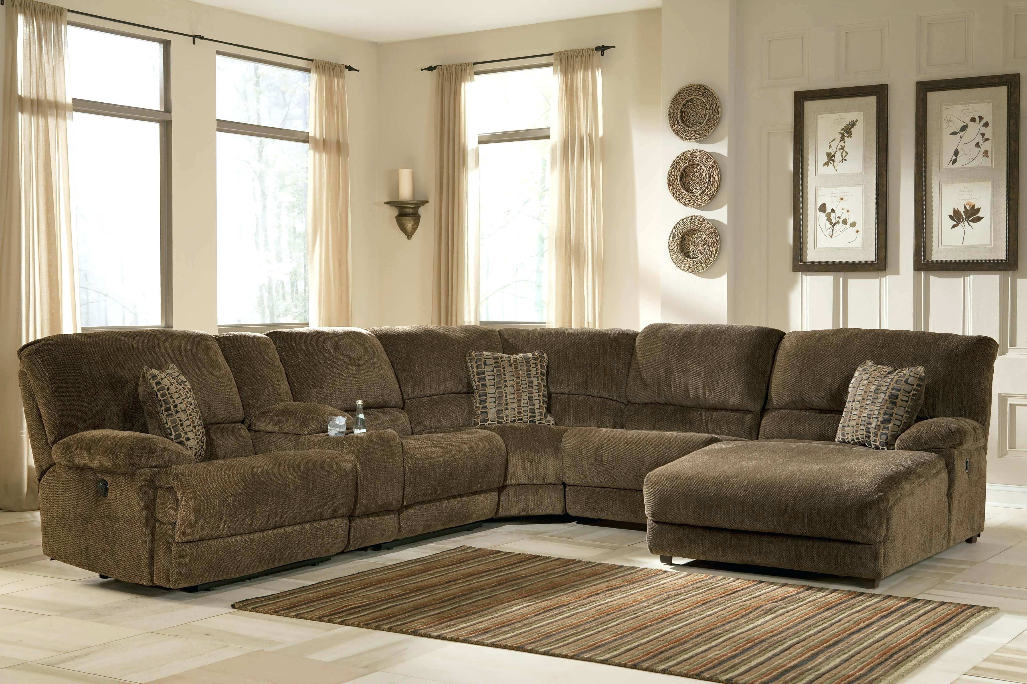 Pottery Barn Seabury Sectional Sofa Turner Leather Reviews Couch In Most Recent Pottery Barn Sectional Sofas (View 14 of 20)