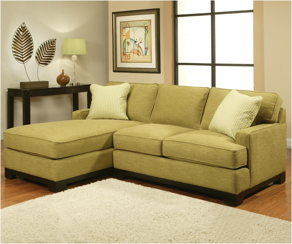 Pottery Barn Sectional Sofas Pertaining To Popular Sofa : Pottery Barn Sectionals Inspiring Jonathan Louis Choices (View 16 of 20)