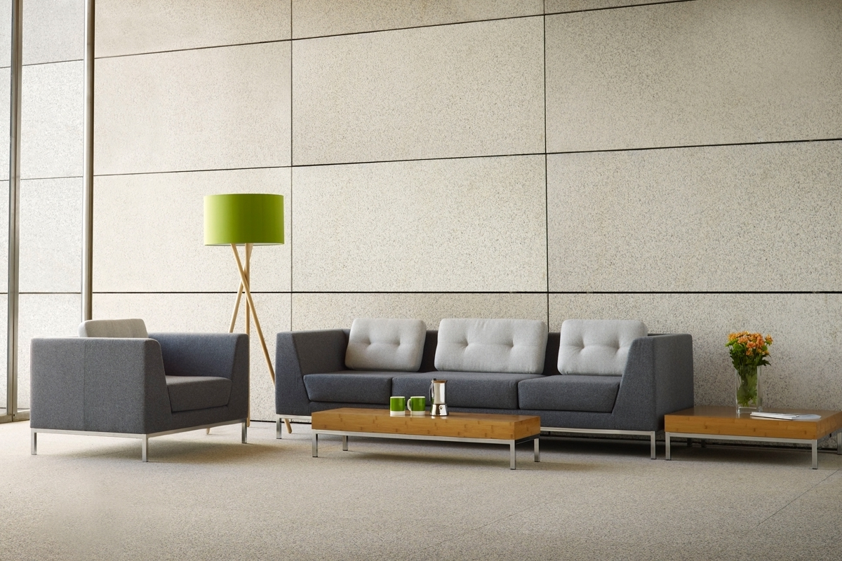 Preferred 4 Ways To Specialize Your Modern Office Sitting Areas – Modern For Executive Office Lounge Chairs (View 17 of 20)