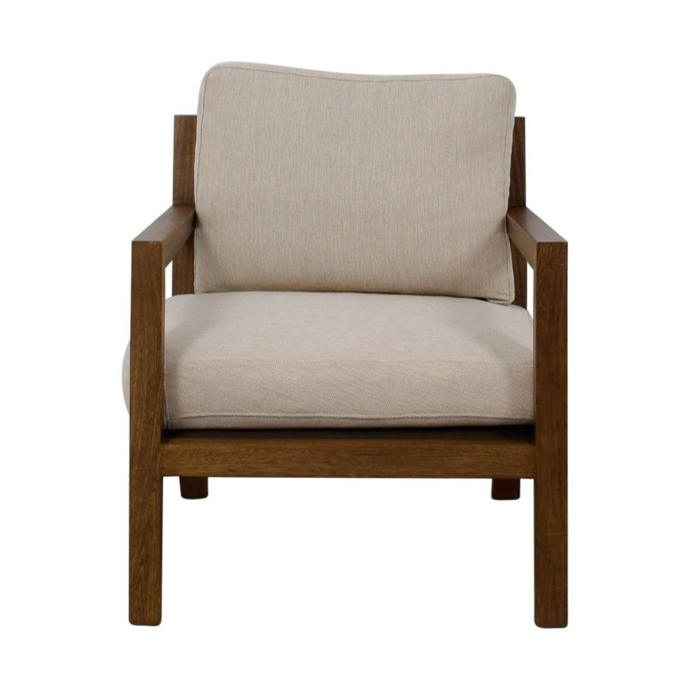 Preferred Accent Sofa Chairs Regarding Chair And Sofa : Set Of 2 Accent Chairs Best Of Used Accent Chairs (View 20 of 20)