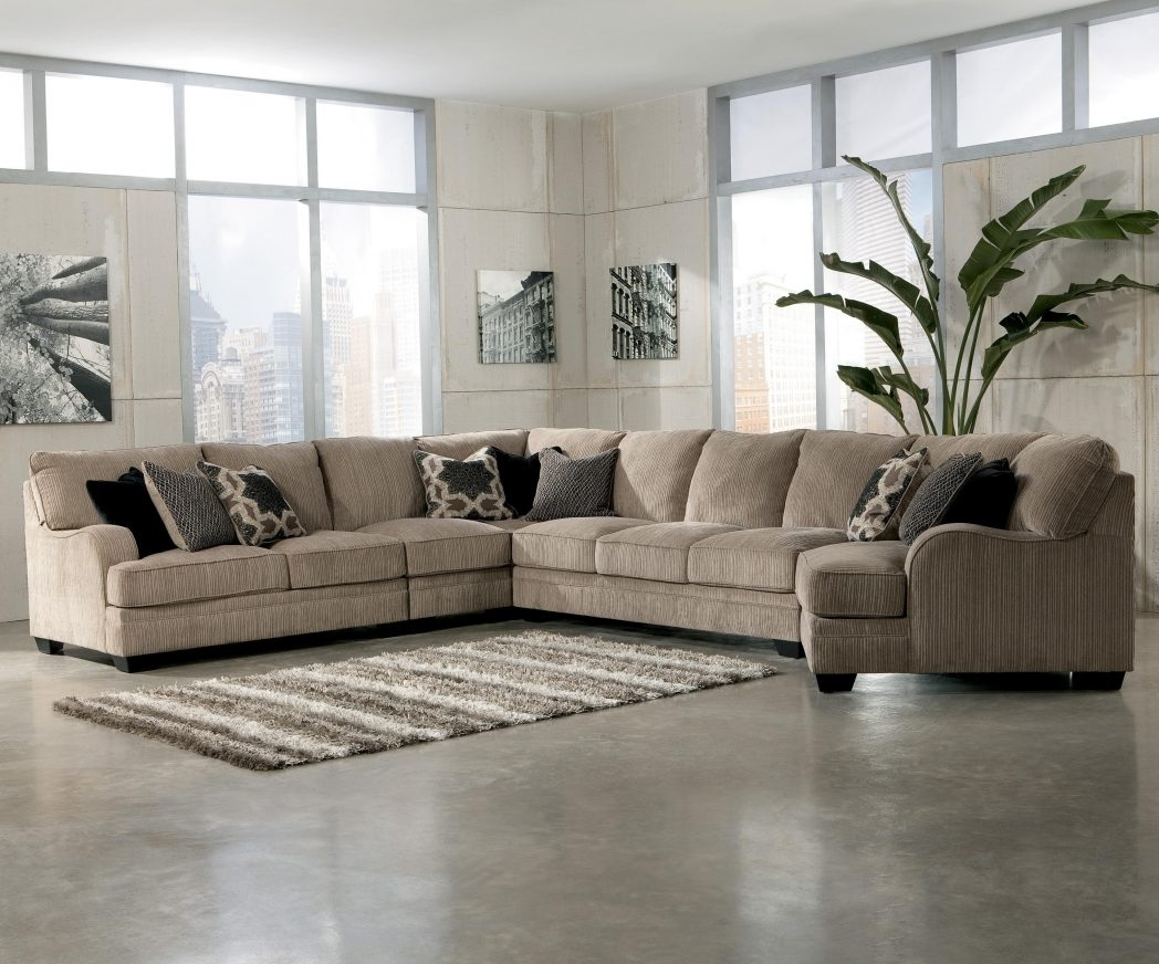Preferred Austin Sectional Sofas With Stunning Sectional Sofas Central On Sleeper Sofa Austin With (View 18 of 20)