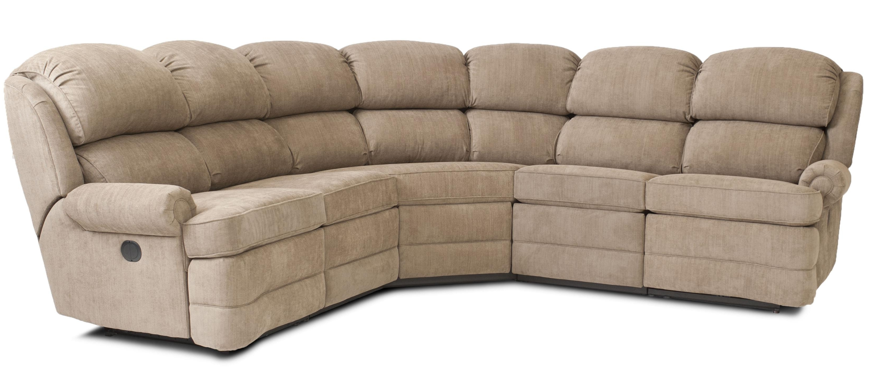 Preferred Beautiful Leather Sectional With Chaise And Recliner Gallery For 10X8 Sectional Sofas (View 17 of 20)