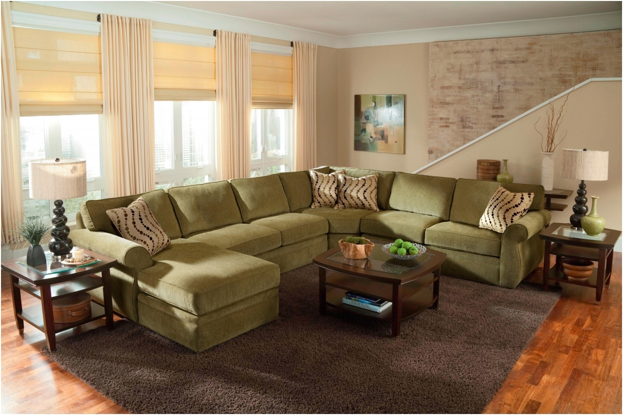 Preferred Bedroom : Pottery Barn Sectionals Best Of Toddler Sofa Bed To Her Within Pottery Barn Sectional Sofas (View 19 of 20)