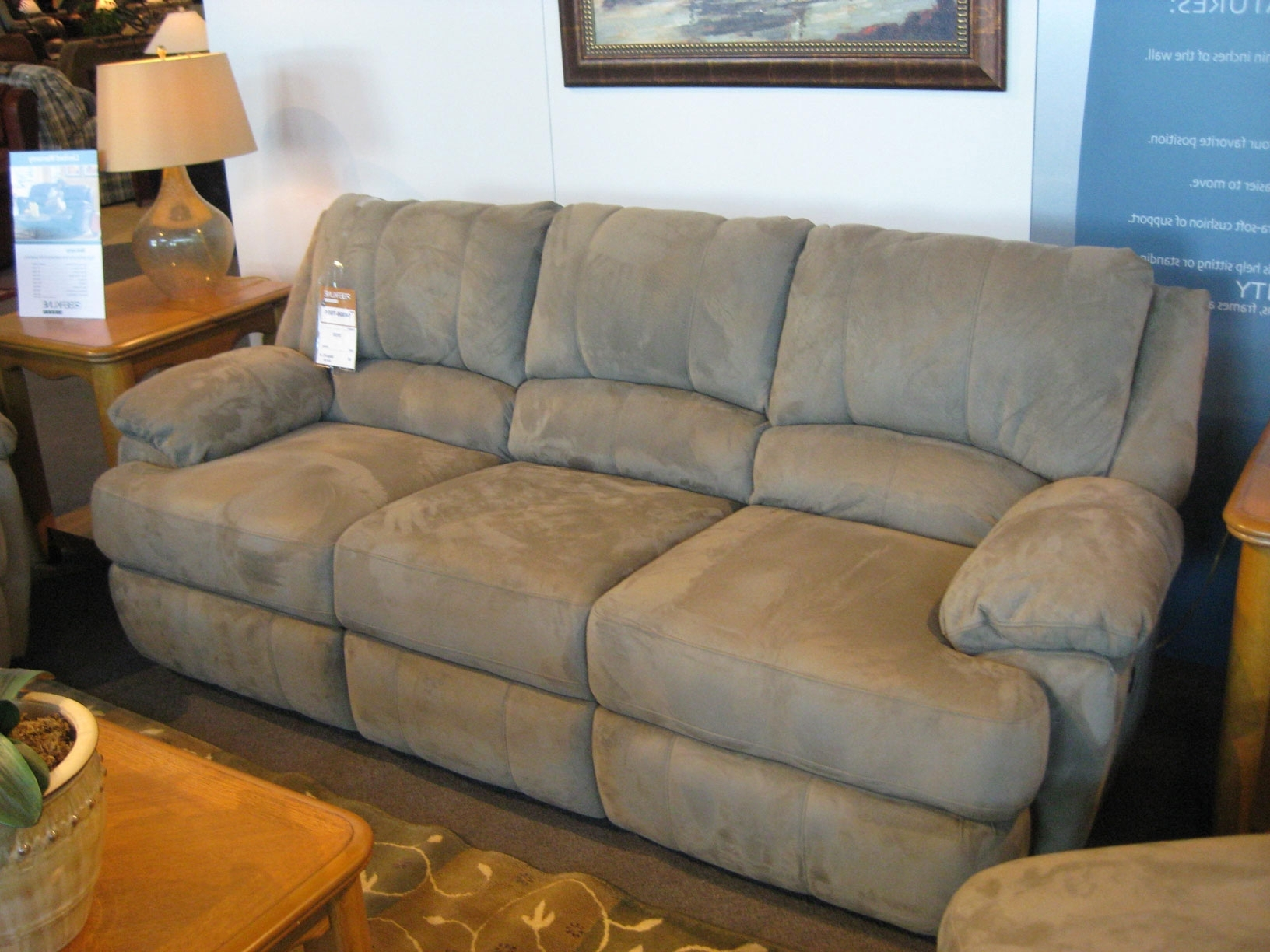 Featured Photo of Berkline Sofas