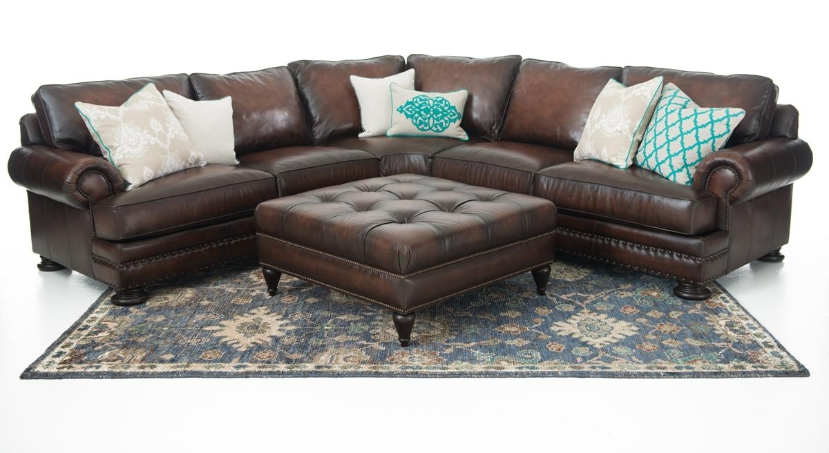 Preferred Dallas Texas Sectional Sofas Intended For Furniture: High Quality Weirs Furniture For Your Unique Style (View 18 of 20)