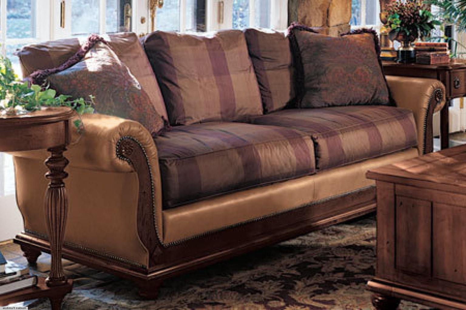 Preferred Dallas Texas Sectional Sofas Regarding Craigslist Dallas Texas Furniture (View 15 of 20)