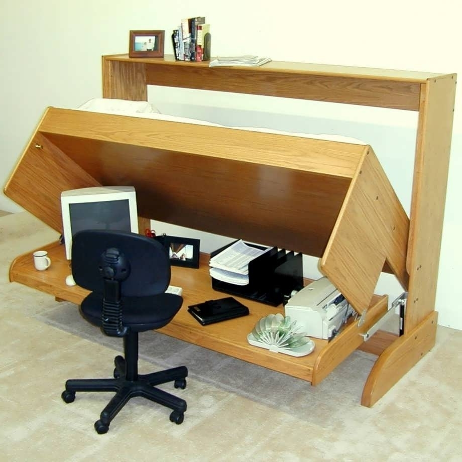 Preferred Diy Computer Desks For Office Desk : Small Office Furniture Diy Desk Home Office Design (View 18 of 20)