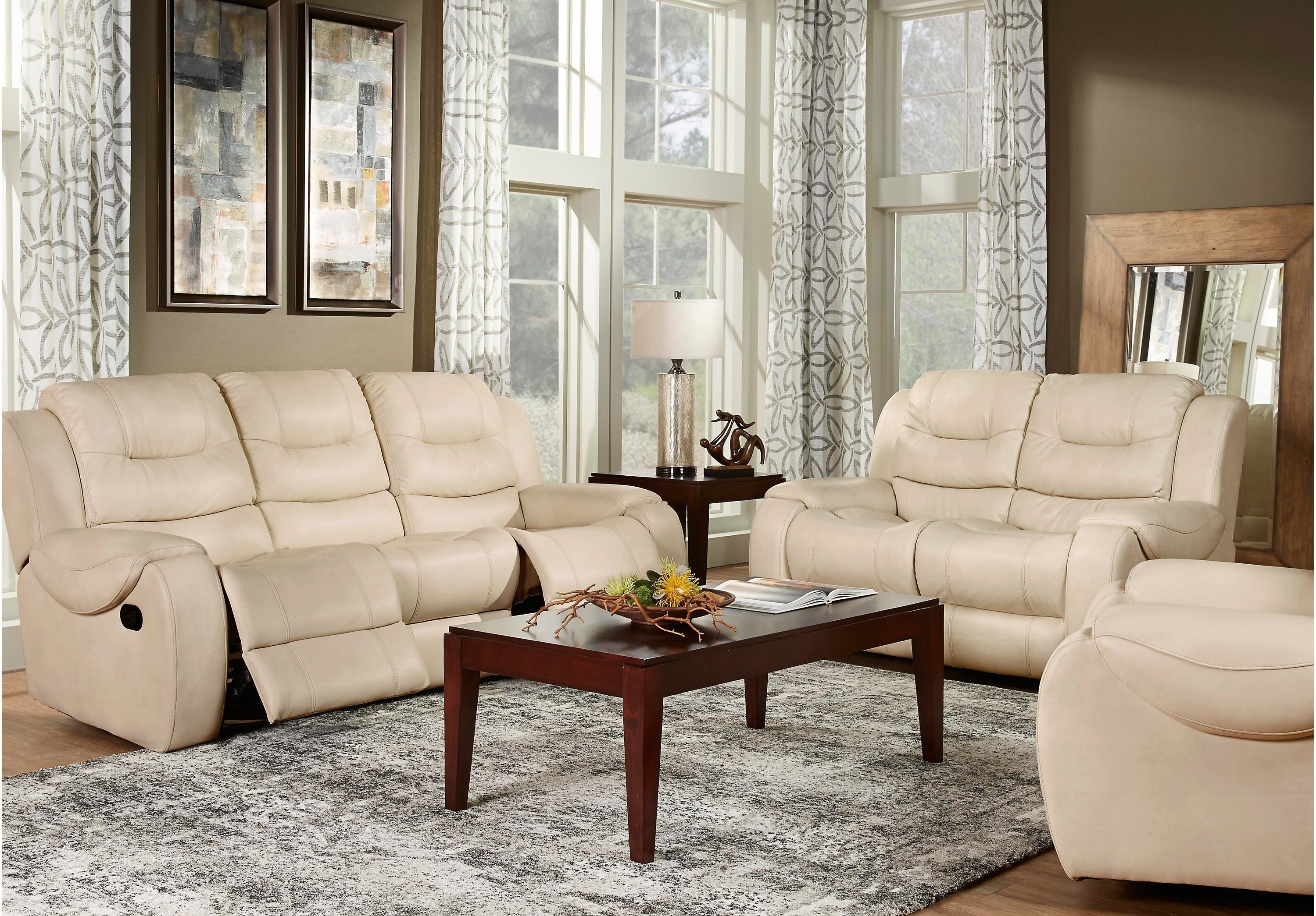Preferred Edmonton Leather Sectional Leons Sofas Sectional Sofas Edmonton Throughout Sacramento Sectional Sofas (View 18 of 20)