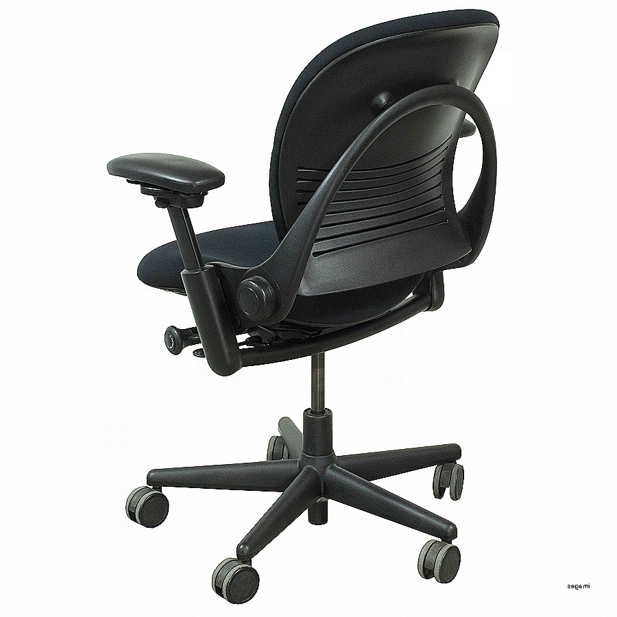 Preferred Executive Office Chairs With Adjustable Lumbar Support With Regard To Office Chair (View 14 of 20)