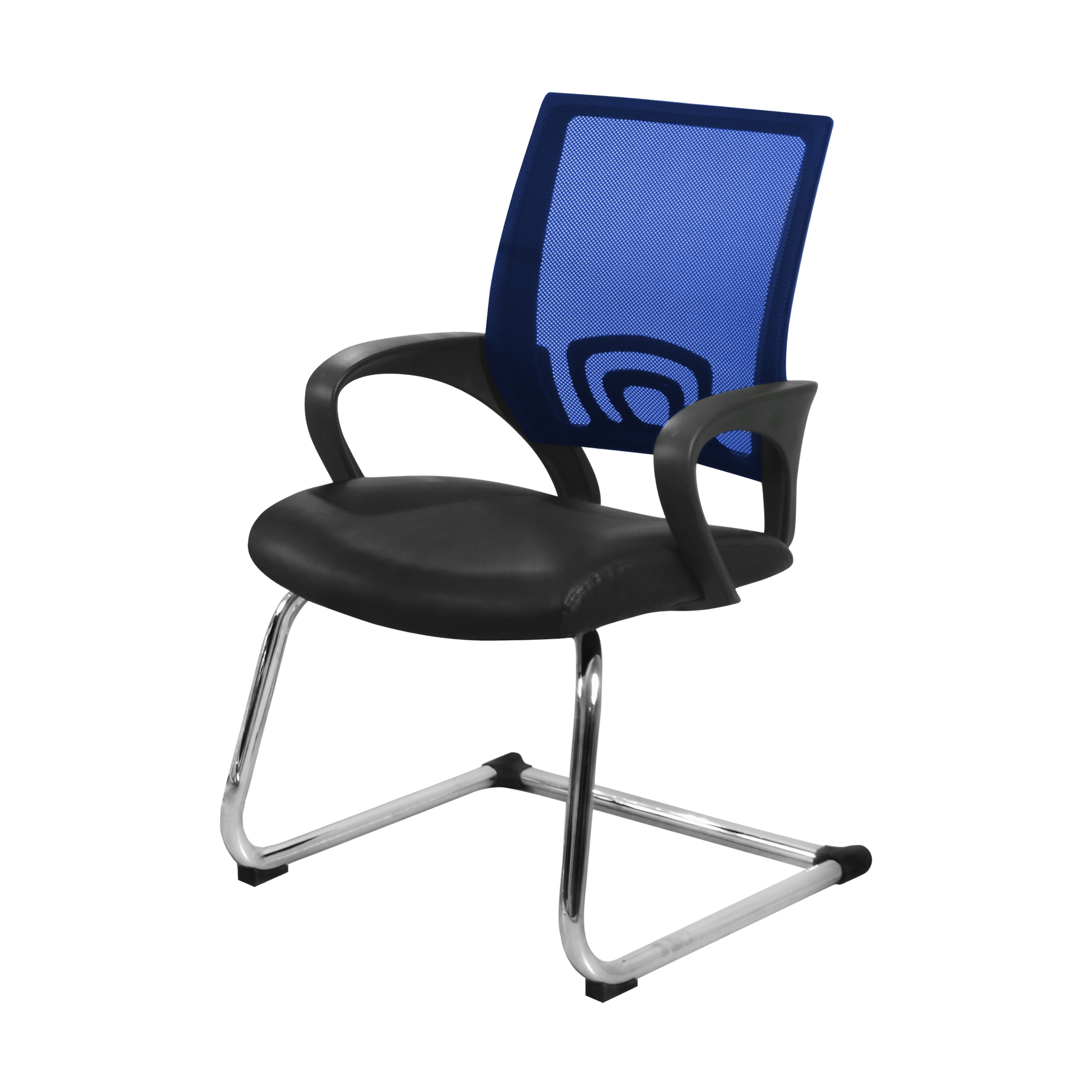 Preferred Executive Office Chairs Without Wheels With Regard To Extraordinary Swivel Office Chair For Your Working Mood Booster (View 17 of 20)