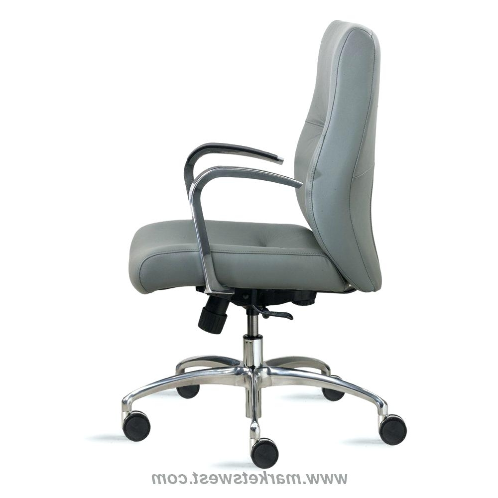 Preferred Fabric Executive Office Chairs Inside Desk Chair ~ Fabric Desk Chairs What Are Advantages Of Compared To (View 18 of 20)
