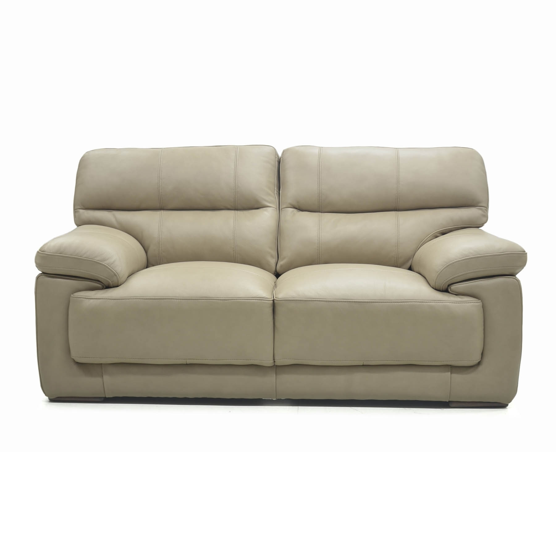 Preferred Florence Medium 2 Seater Sofa With Regard To Florence Medium Sofas (View 12 of 20)