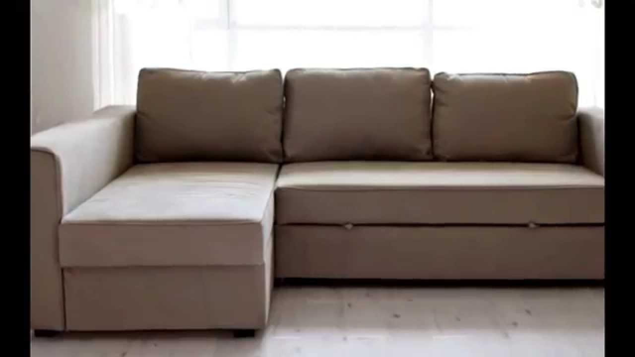 Preferred Furniture & Rug: Sleeper Chair Ikea (View 16 of 20)