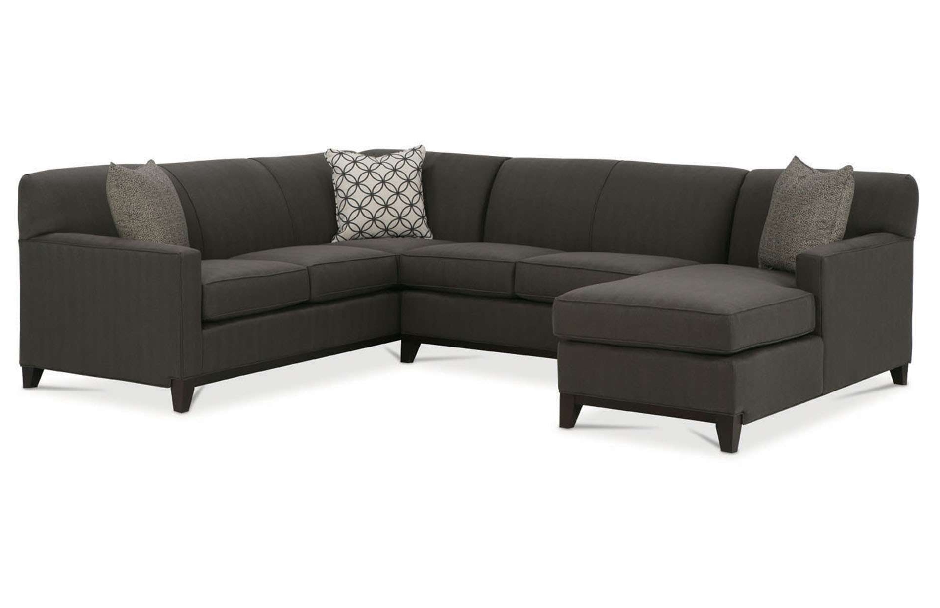 Preferred Furniture : Sectional Sofa Recliner Sectional Couch Instructions Throughout Jamaica Sectional Sofas (View 19 of 20)