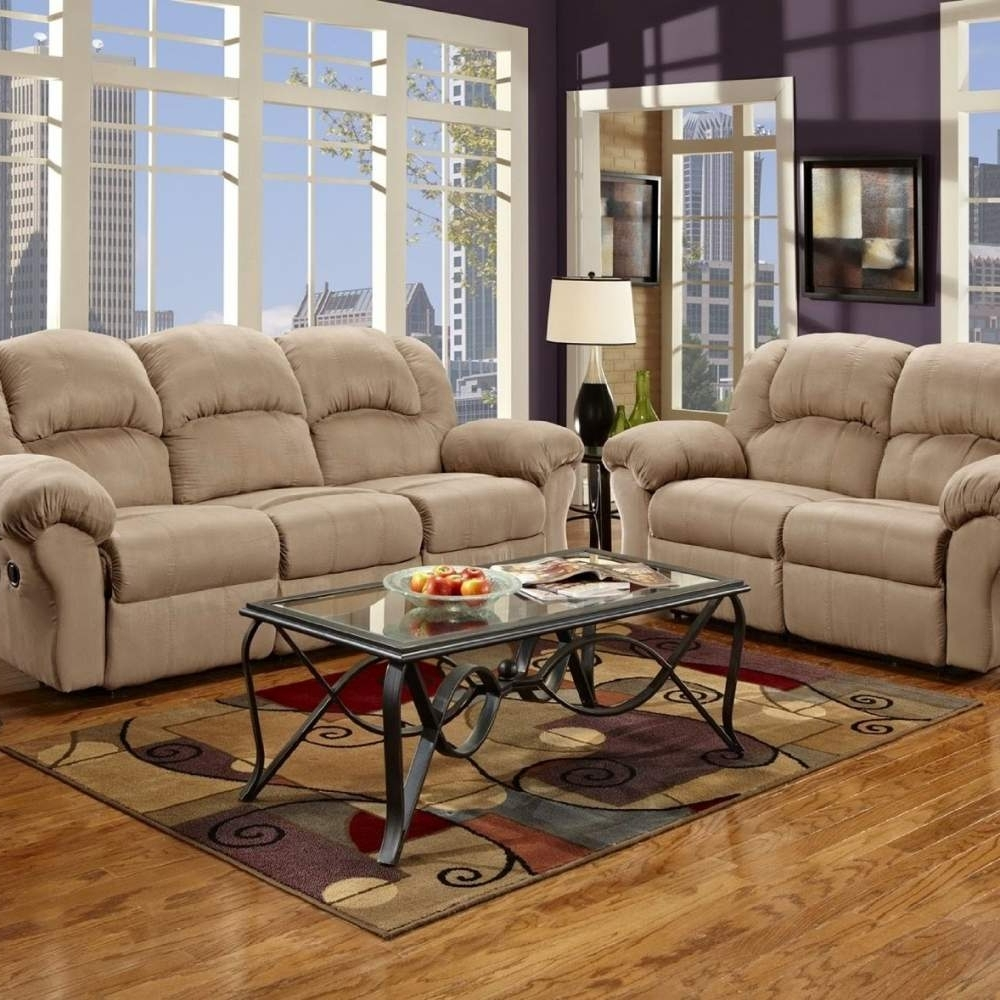 Preferred Gatineau Sectional Sofas Intended For Furniture : Tufted Sectional Sleeper Sofa Tufted Settee Couch Ikea (View 9 of 20)