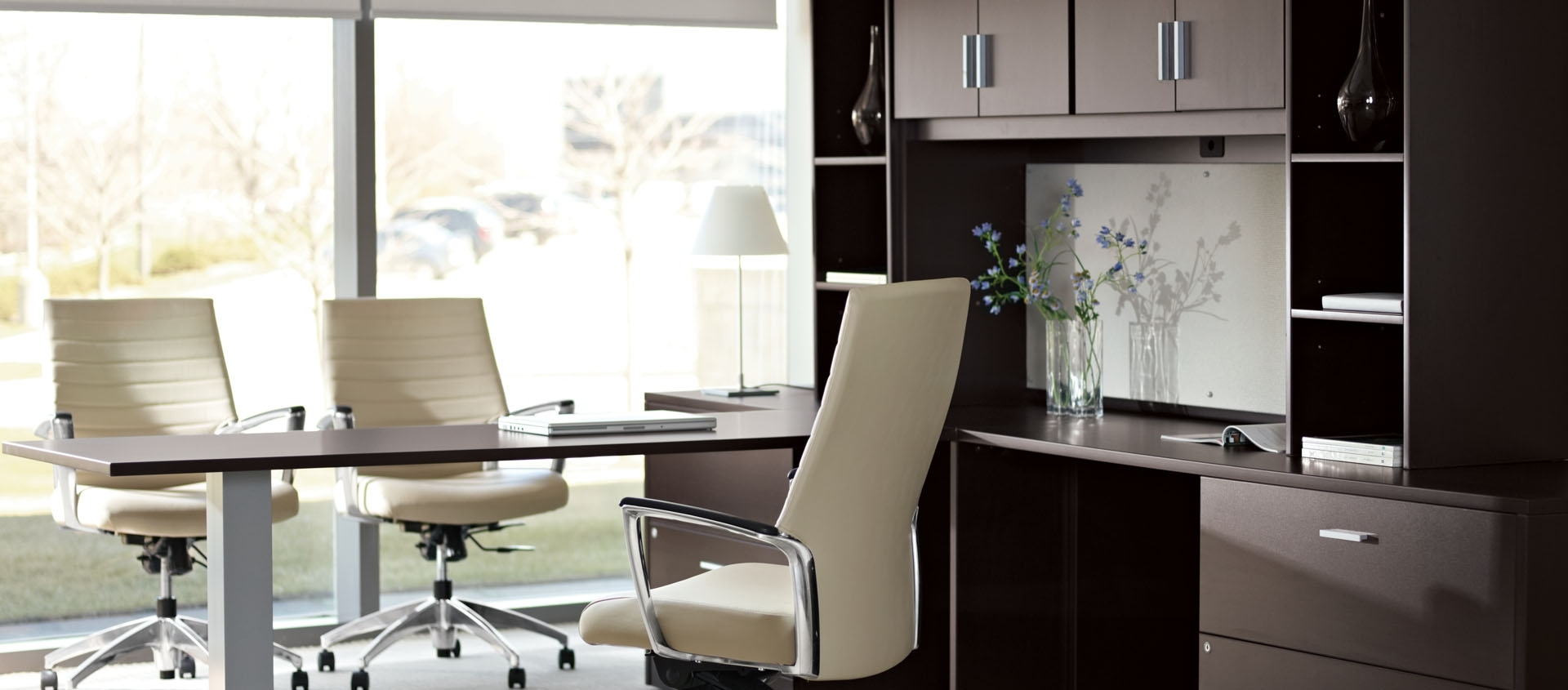 Preferred Global Furniture Group Pertaining To Global Executive Office Chairs (View 17 of 20)