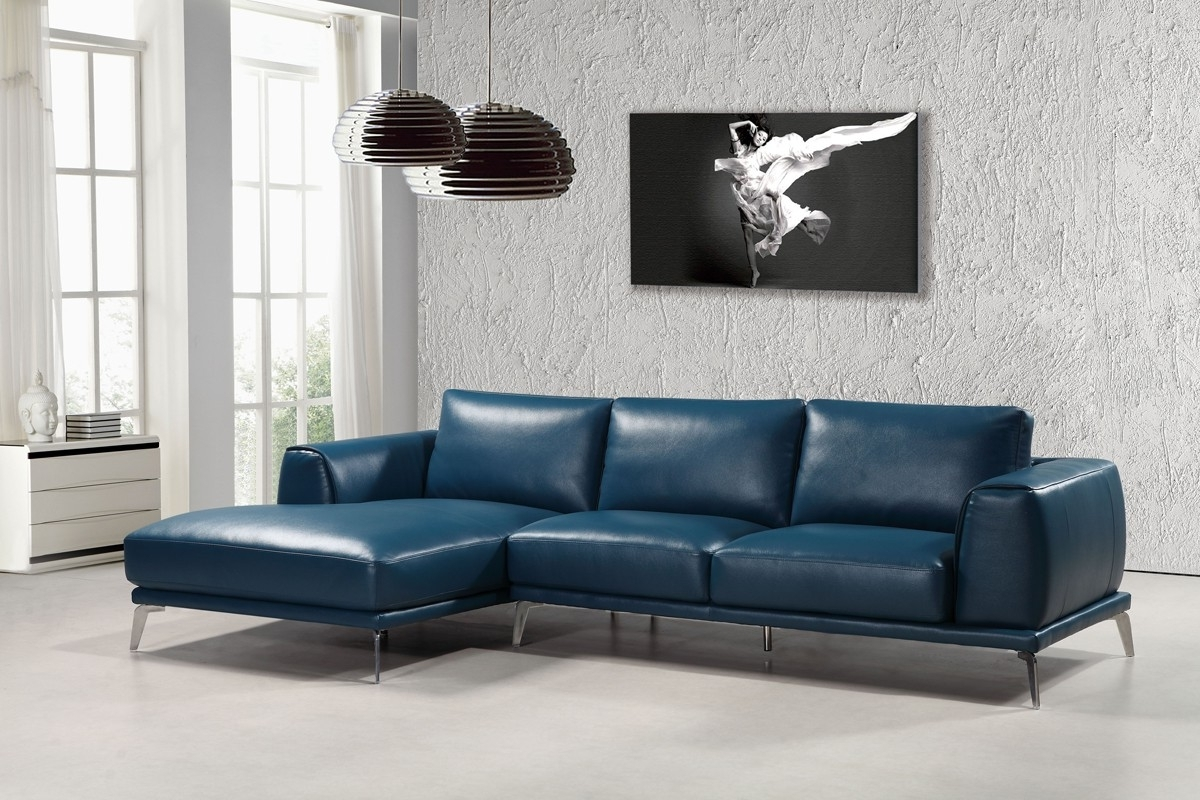 Preferred Guelph Sectional Sofas Throughout Furniture : Sectional Sofa Tufted Recliner Vector Sectional Couch (View 7 of 20)