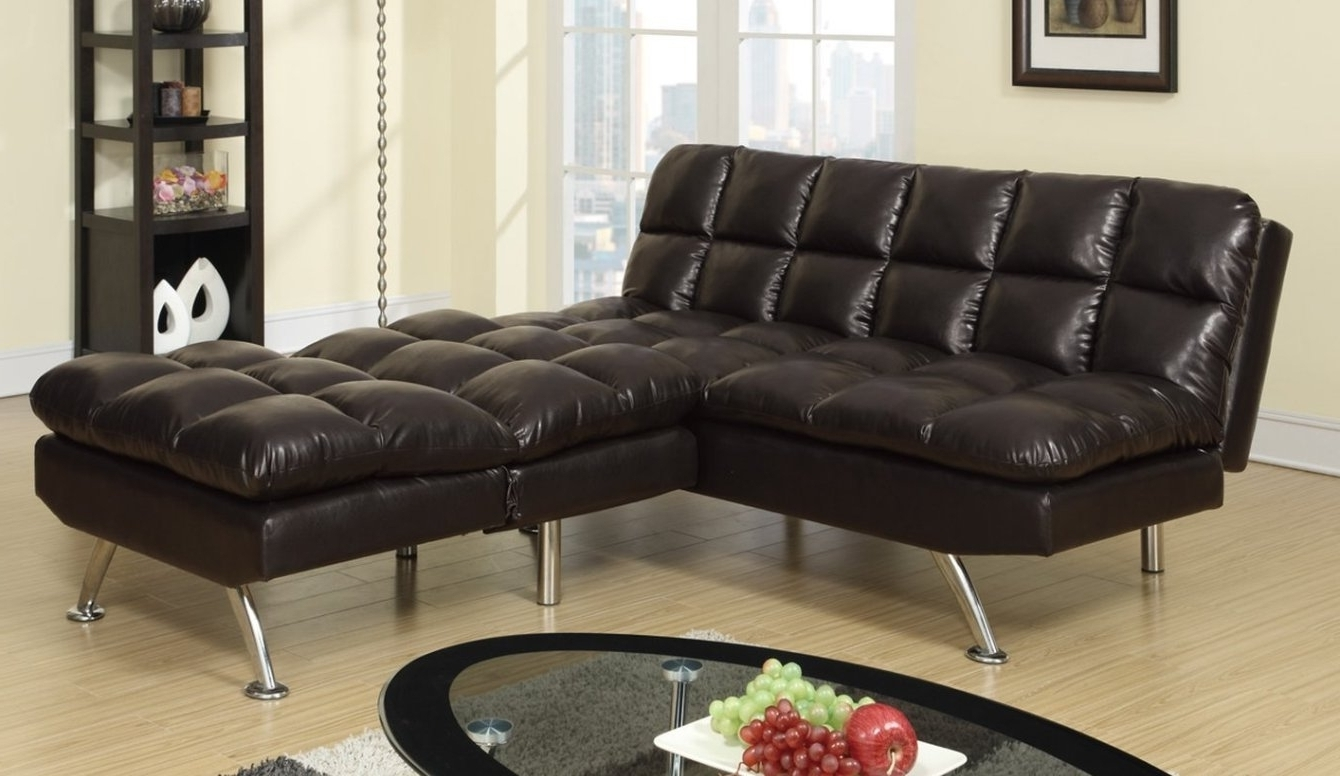 Preferred Incredible Braxton Sectional Sofa – Mediasupload With Braxton Sectional Sofas (View 17 of 20)