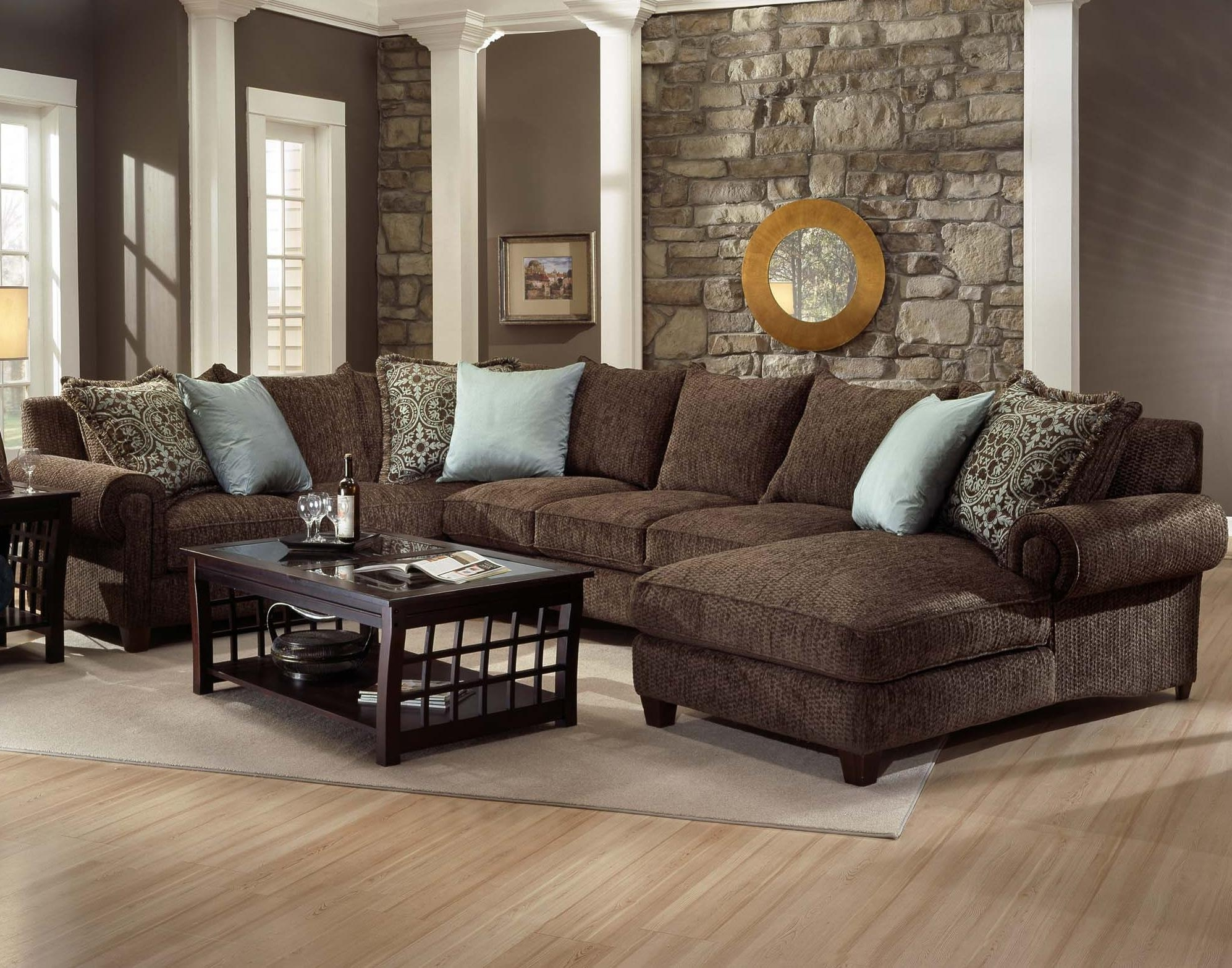 Preferred Jcpenney Sectional Sofas In 73 Wonderful Jcpenney Sectional Sofa Home Design (View 10 of 20)