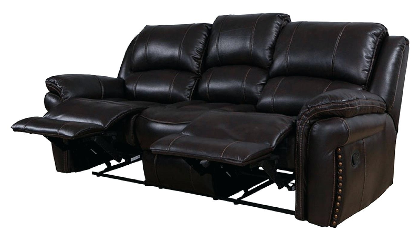 Preferred Kijiji London Sectional Sofas Regarding Reclining Sofas Sofa Leather Brown Recliner For Sale In London (View 15 of 20)