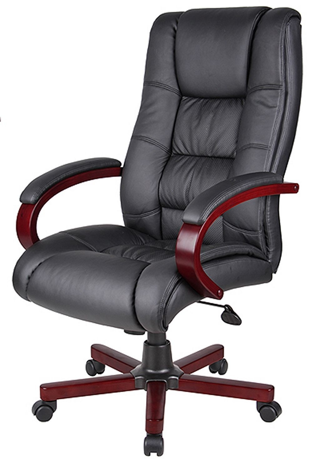 Preferred Lane Executive Office Chairs Intended For Office Chair Design Elegant Black Design – Home Design Inspiration (View 12 of 20)