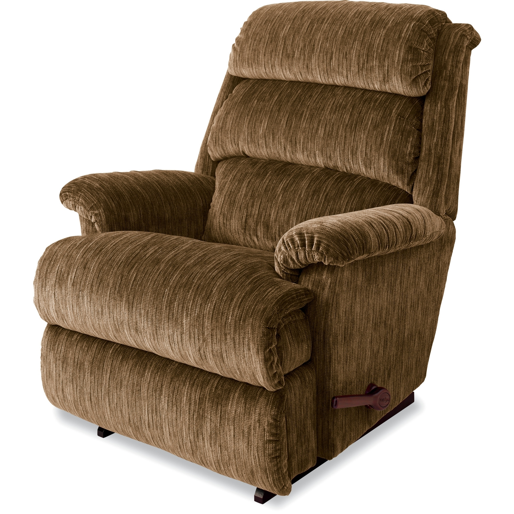 Preferred Lazy Sofa Chairs Regarding Electric Lazy Boy Chair Lazy Boy Chaise Sofa Boys Recliner Lazy (View 7 of 20)