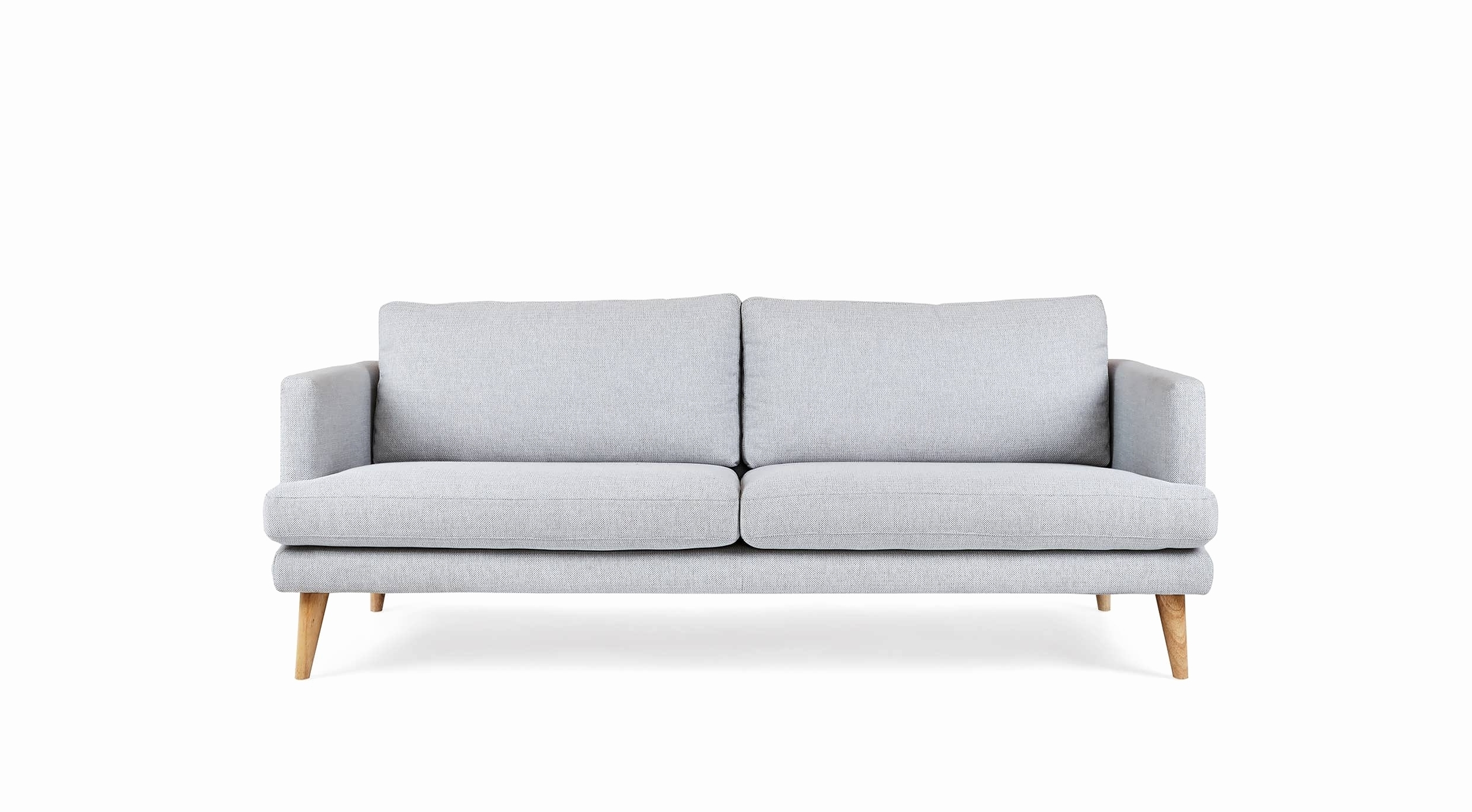 Preferred Luxury Pull Out Double Sofa Bed 2018 – Couches And Sofas Ideas With Cheap Single Sofas (View 5 of 20)