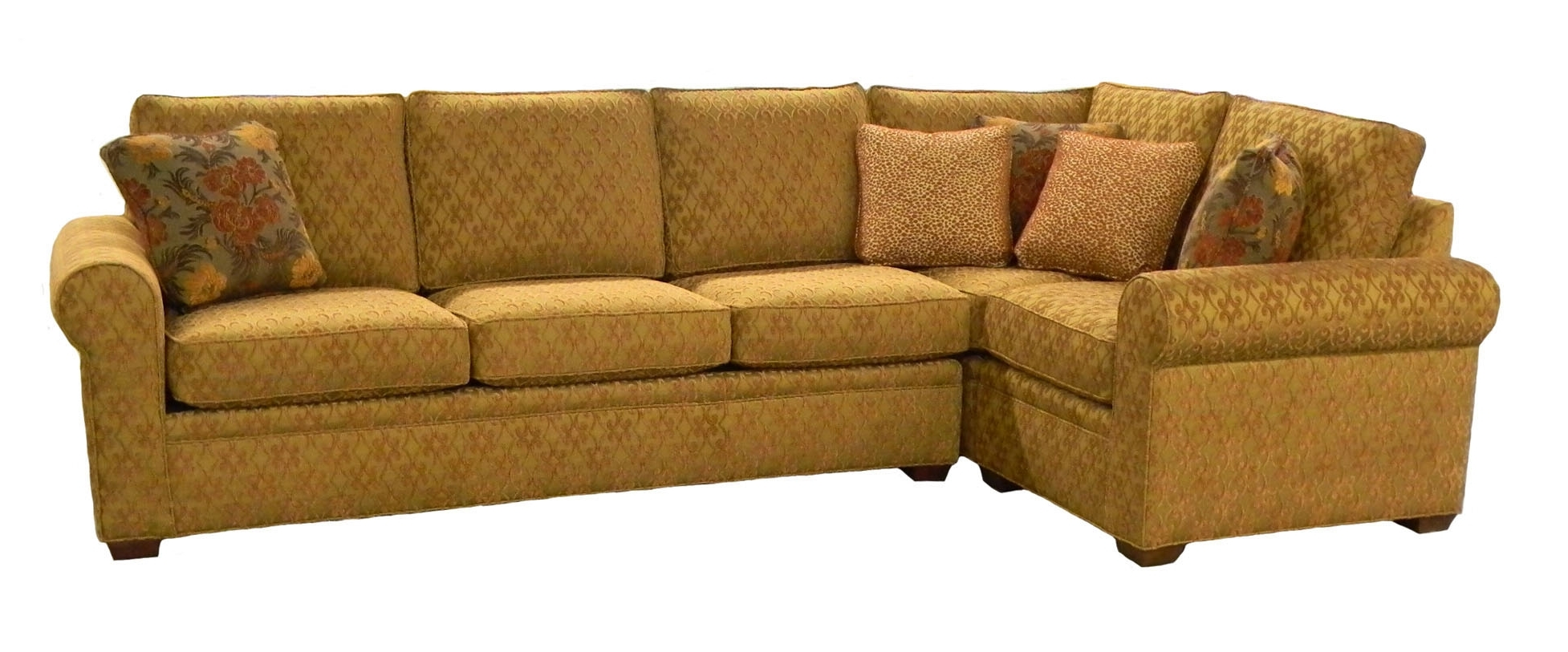 Preferred Made In North Carolina Sectional Sofas Regarding Photos Examples Custom Sectional Sofas Carolina Chair Furniture (View 13 of 20)