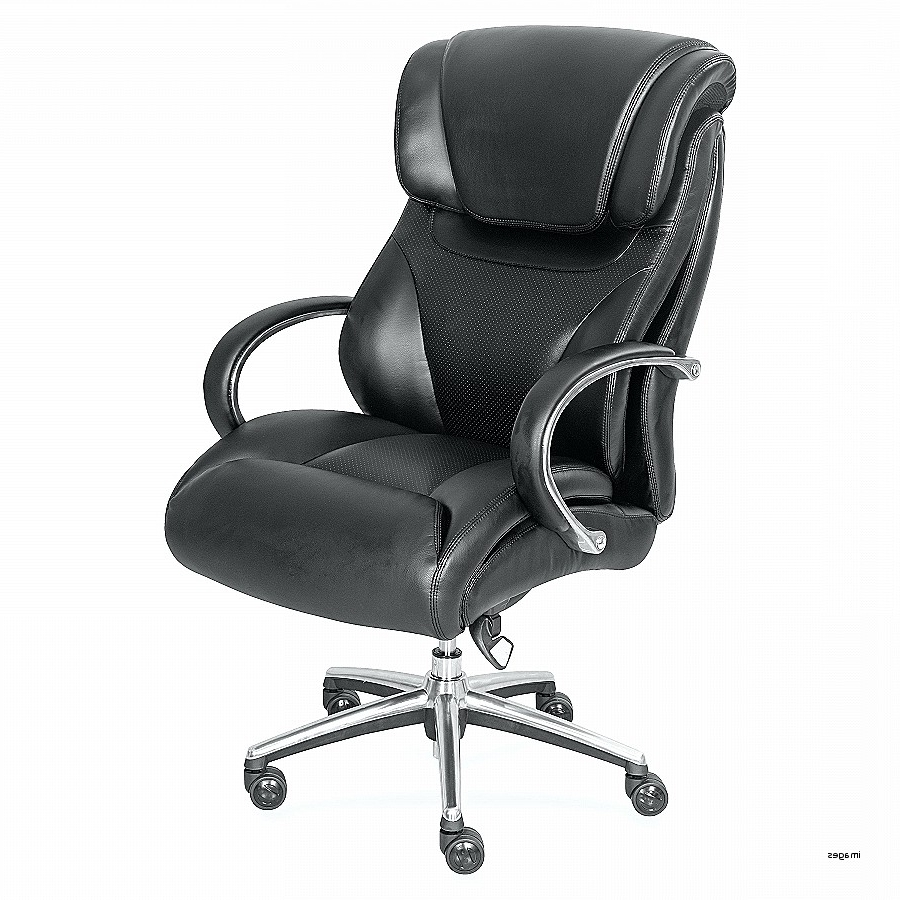 Preferred Office Chair: Elegant Big And Tall Executive Office Chairs Big And Inside Light Beige Microfiber Executive Office Chairs (View 9 of 20)