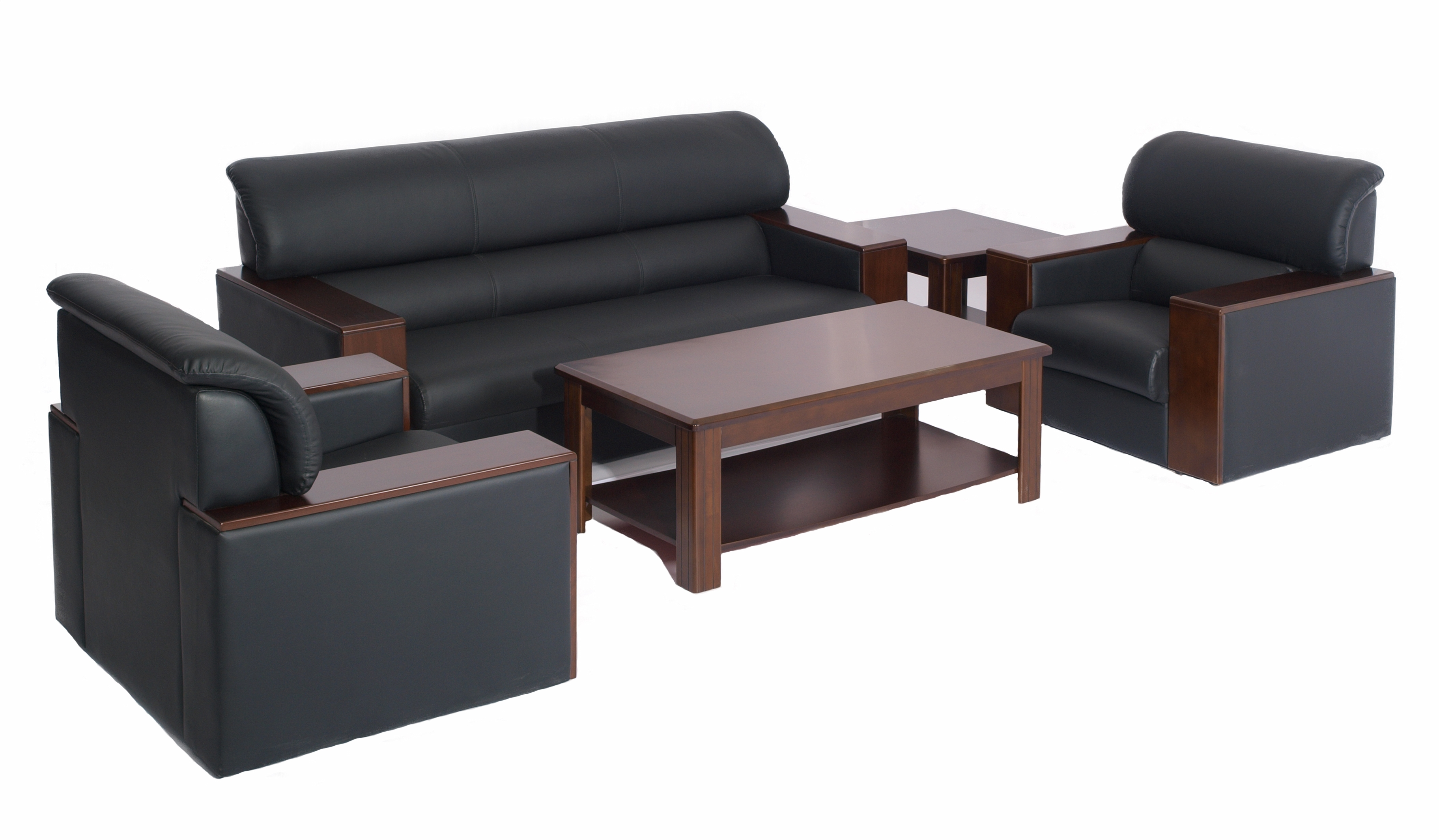 Preferred Office Sofas Throughout Best Office Sofa 98 For Your Sofas And Couches Ideas With Office Sofa (Gallery 1 of 20)